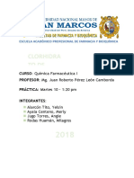 INFORME-5-PROCAINA.docx