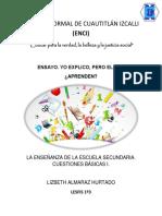 ENSAYO DE POSTULADOS.docx