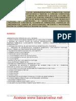 AULA 03,04,05,06.pdf