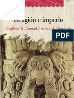 kupdf.net_religion-e-imperio-aztecasconrad-amp-demarest.pdf