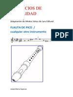 Ejercicios de Tonalidad JMS.pdf