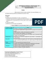 153834762 Ejercicios Ingenieria Termodinamica Para Examen