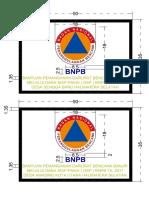 BNPB.pdf