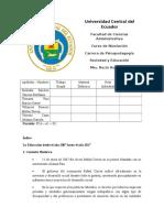 SOCIEDAD ECPOSICI+ÓM (5)