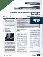 Presupuesto por Resultados_Peru.pdf