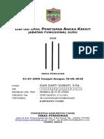 JILID DEPAN BU IDAR.doc