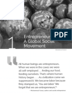 Entrepreneurship the Practice and Mindset_Chapters 1-12-14