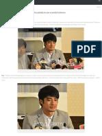 Boy Pakorn bawling his eyes out as he admits to sex scandal in Korea.pdf