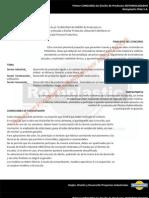 Bases de Concurso DIse+¦o Roto...en revision