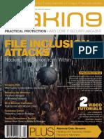 hacking.pdf