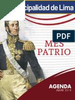 Agenda-Cultural-JULIO-2018.pdf