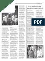Páginas desdeUniverso-667