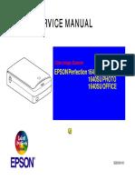 Epson 1640su scaner.pdf