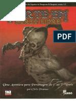 Morte em Porto Livre [Nível 1-3].pdf