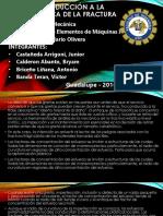 DISEÑO-DE-ELEMENTOS-DIAPOS.pptx