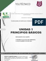 TEC DE VEHICULOS TERRESTRES.pptx