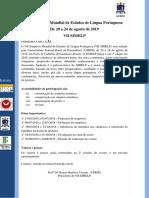 pdf_568718775e_0000018801