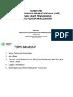 03. Pleno II - PPT DirMutu-Selnas-Luwansa.pdf