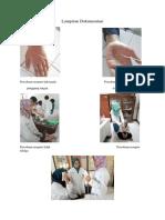 dokumentasi prak 1.docx