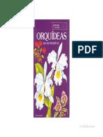Orquídeas_-_Guia_Dos_Orquidofilos.pdf