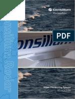Consilium Waver Radar.pdf