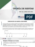 1.6 TEORÍA DE RENTAS.pdf