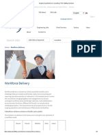 Engineering Workforce Consulting _ TRS Staffing Solutions