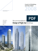 Recommendations for the Seismic Design of High-rise Buildings.pdf