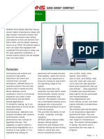 Sans Damping tester.pdf