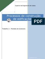 pced1