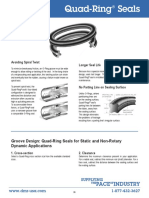 118-DMR_Quad-Ring-GrooveDesign_01.pdf