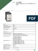Contactor TeSys D - LC1D09BD.pdf