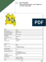 Bornera para tierra - AB1_NSYTRV42PE.pdf