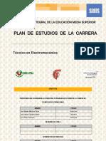 ELECTROMECÁNICA-10-13.pdf