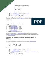 4700236.pdf