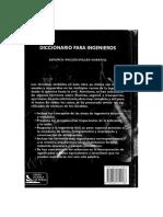 diccionario para ingenieros ingles español (1).pdf