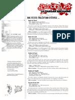 Bloodlust-Chagar-15.pdf