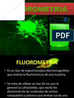 fluorometria.pptx
