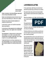 BASIC 12 - PORTFOLIO - Ex. 7 - STORY.docx