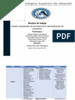 fases-de-la-administracion-de-proyectos[1].docx