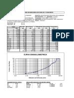 clasificación 2014 DRENAJE.pdf
