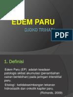 Edem Paru.pptx