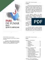 Ana-Paula-Leao-Pare-de-Fumar.pdf