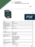 Zelio Relay_RXM4AB1BD.pdf