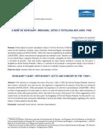 1592-4840-2-PB.pdf