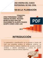Planeacion Diapositivas Final