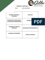 EJERCICIOS DE APA 3.docx