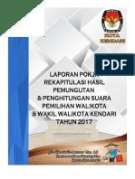 362655163-LAPORAN-POKJA-REKAPITULASI.pdf