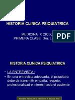 Relacion Medico Paciente Exposicion