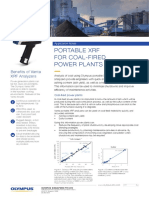 XRF_Coal Power Generation App Notes_3Jul_IN HOUSE PRINT